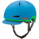 Nutcase Tracer Bike Helmet blue